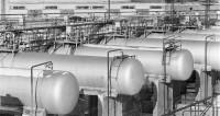 Все для фронта: как нефтяники Азербайджана приближали победу