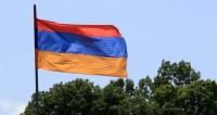 Праздник для всех. Болельщики из Армении едут на мундиаль в Россию