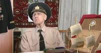 Ветеран из Азербайджана написал более 50 книг о героях войны