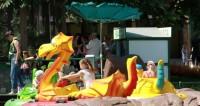 В России запускают горячую линию по безопасности детского отдыха