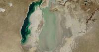 Аральское море ждет туристов