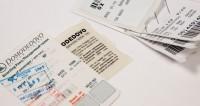 Обзор прессы: в России могут вырасти цены на авиабилеты