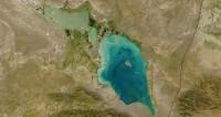 Назарбаев: Самым посещаемым курортом Казахстана должно стать озеро Алаколь