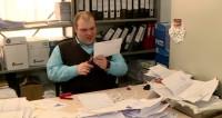 Диагноз не приговор: в московской фирме работают «особенные» сотрудники