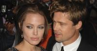 «За звездой»: знаменитости в фартуках и воссоединение Джоли и Питта