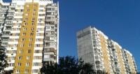За время ЧМ спрос на вторичное жилье в Москве упал на четверть
