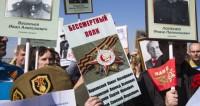 Военные парады на главных площадях: Приморье отмечает День Победы