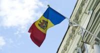 Молдова перед 9 мая: ветераны начищают медали, а музыканты – медь