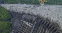 Несколько регионов Грузии остались без света из-за аварии на ГЭС