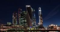 Москва впервые вошла в топ-5 лучших городов для инвесторов