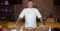 «Как в ресторане»: суп потаж – прямиком из Франции