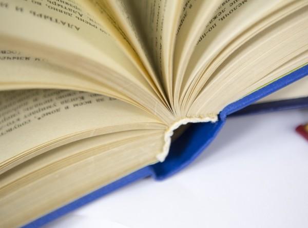 Азбучные войны: как борьба языков определяет судьбы цивилизаций