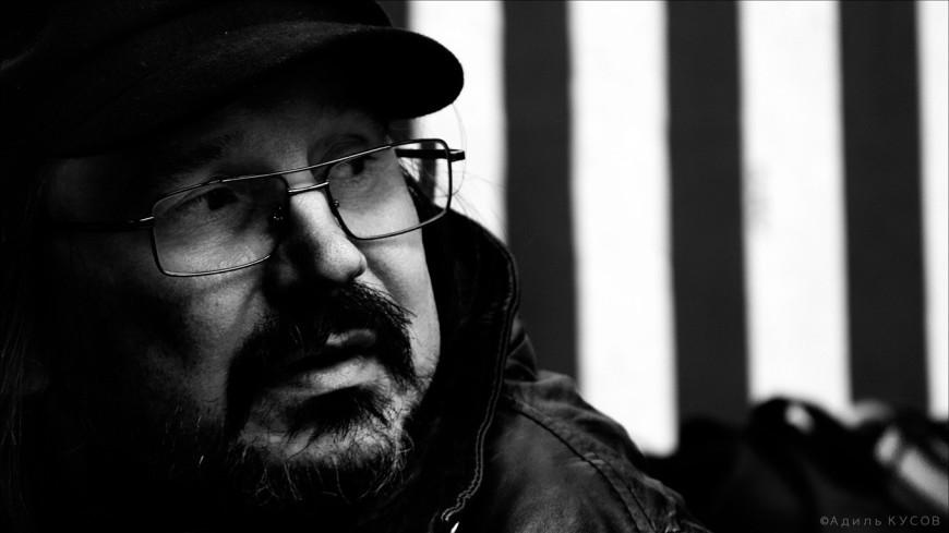 Пять лет без Алексея Балабанова