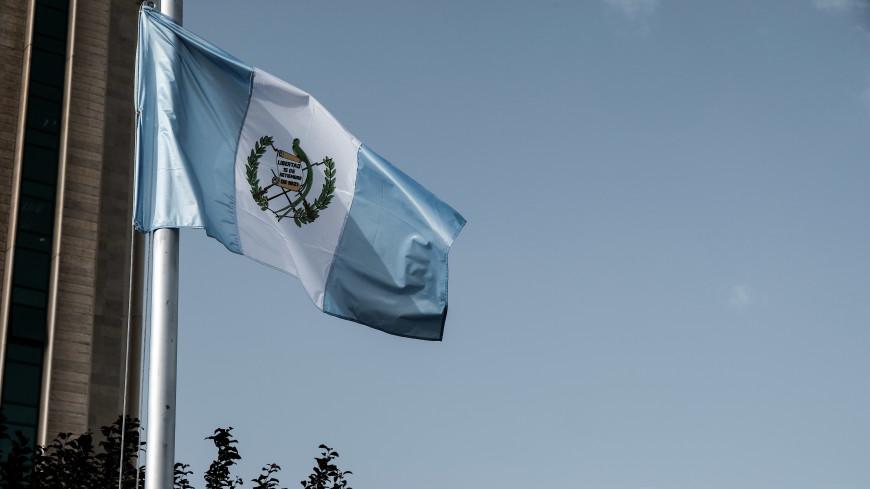 Гватемала вслед за США открыла посольство в Иерусалиме