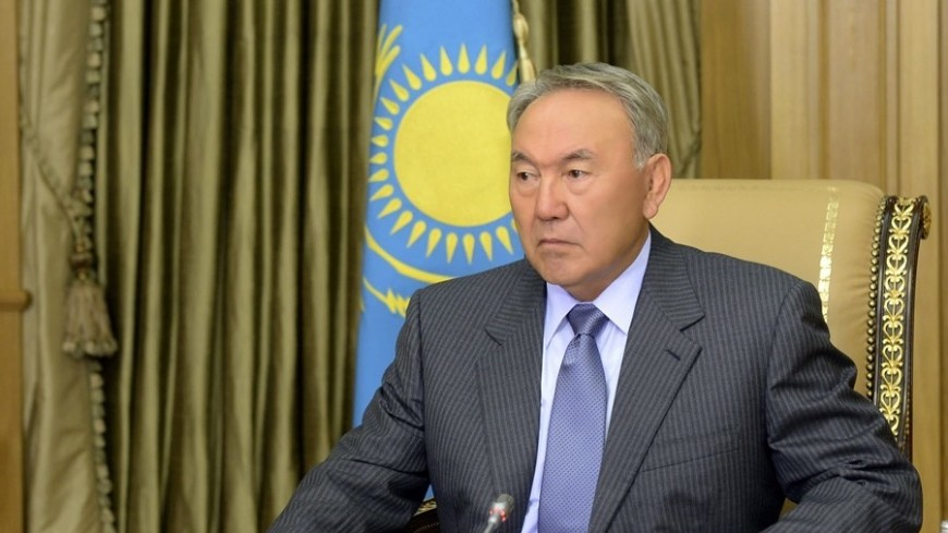 "Фото: ""пресс-служба Президента Республики Казахстан"":http://www.akorda.kz/index.php _(автор не указан)_, назарбаев"