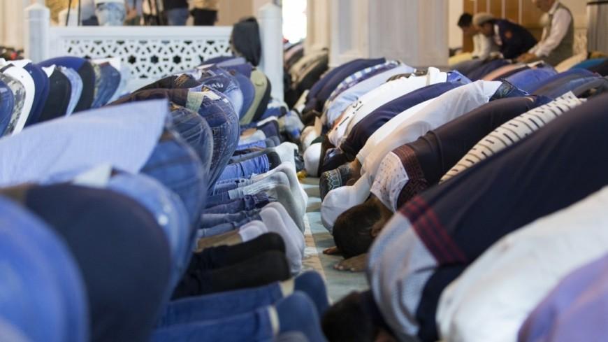 «Главное – излучать позитив»: как выдержать Рамадан