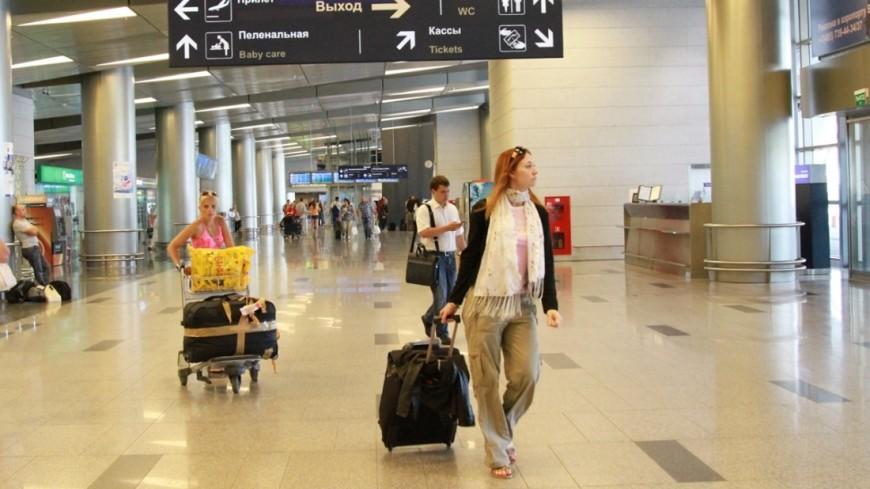 Болельщики смогут добраться до России через Беларусь без виз