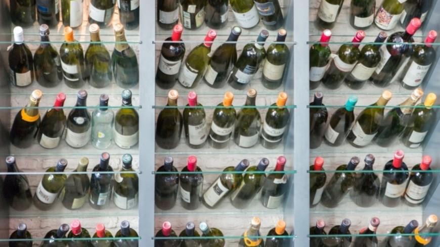 """Фото: Алан Кациев, """"«Мир 24»"""":http://mir24.tv/, алкоголь, вино"""