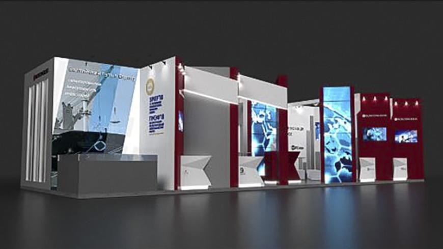 На ПМЭФ-2018 откроется лаундж-зона «Территория инноваций»