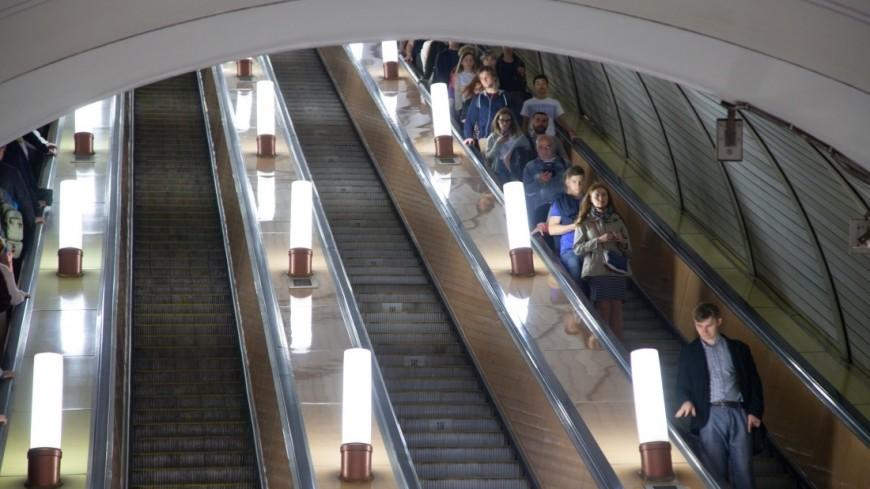 Московский метрополитен,метро, метрополитен, эскалатор, ,метро, метрополитен, эскалатор,