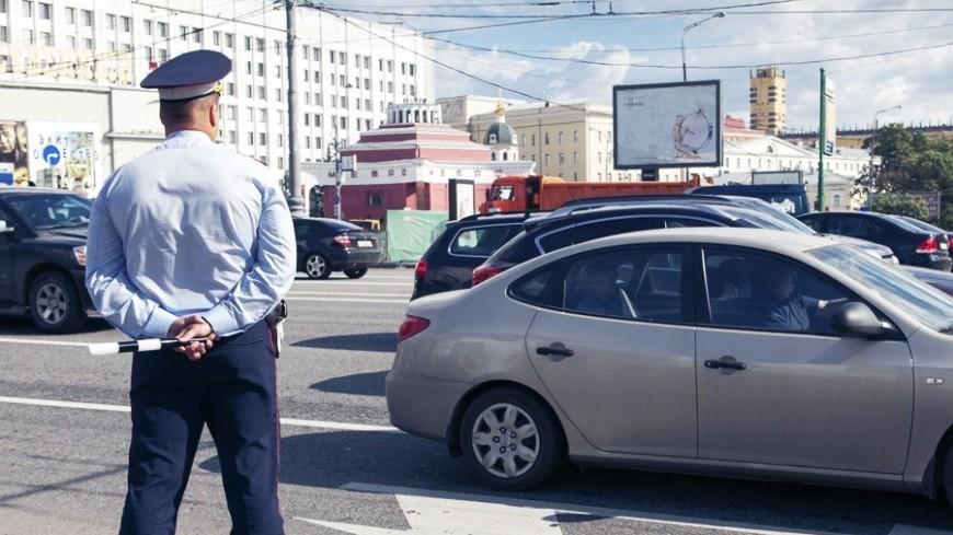 Электродная улица на востоке Москвы стала двусторонней