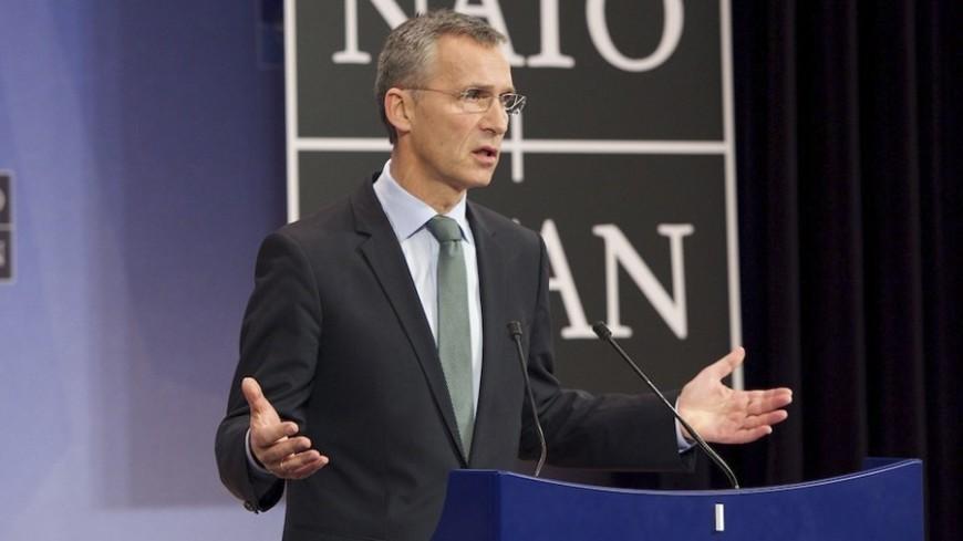 Столтенберг: Совет Россия – НАТО пройдет 31 мая