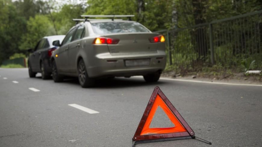 Термоодеяла и алкозамки помогут снизить аварийность на дорогах