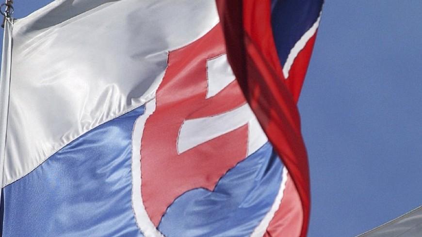 Ко Дню Победы Словакия выпустила сувенирную евробанкноту