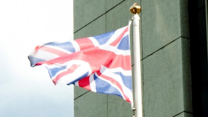 Виктории Скрипаль отказали в визе из-за миграционных правил