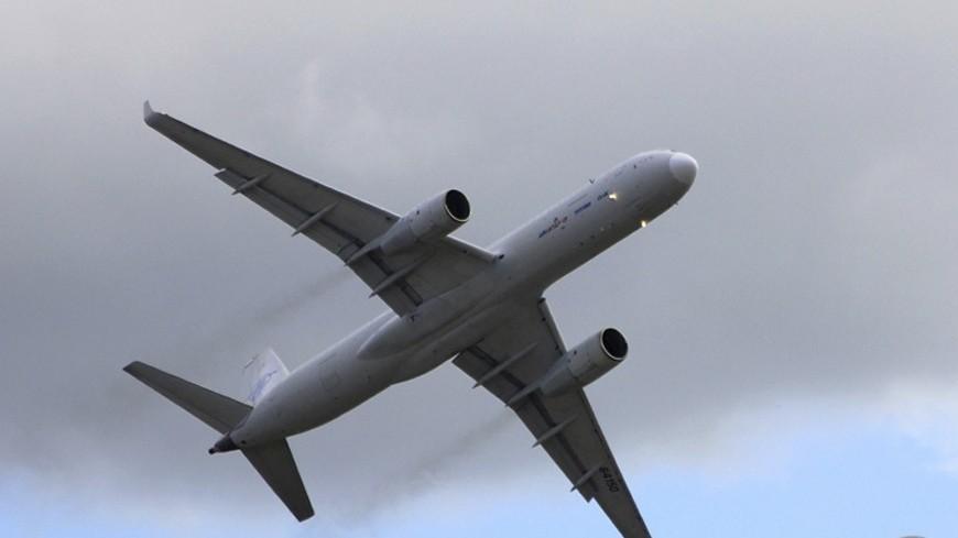 Пассажиров «Саратовских авиалиний» будут перевозить пять компаний