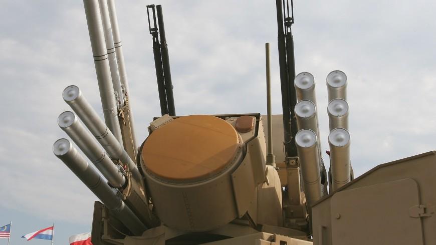 С-500, «Панцири» и «Ярсы»: Путин призвал модернизировать армию и флот