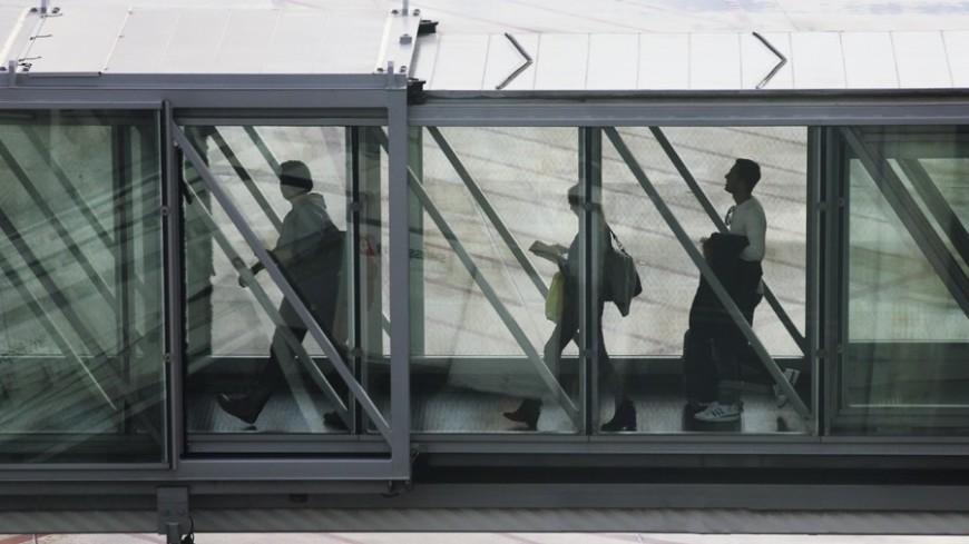 Перевозчик: Кризис в «Саратовских авиалиниях» не скажется на работе аэропорта