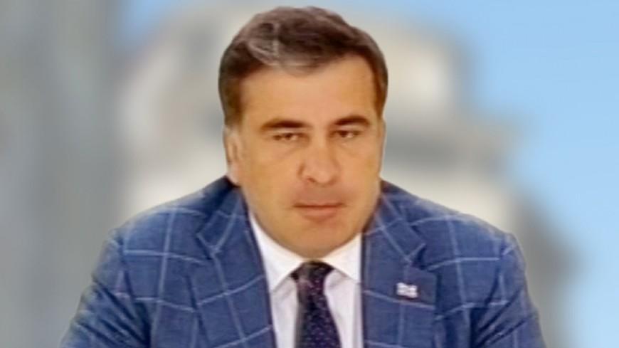 Саакашвили с велосипедом пообещал «покончить с феодалами» в Грузии