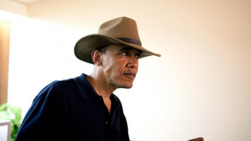 Обама стал продюсером фильмов и сериалов