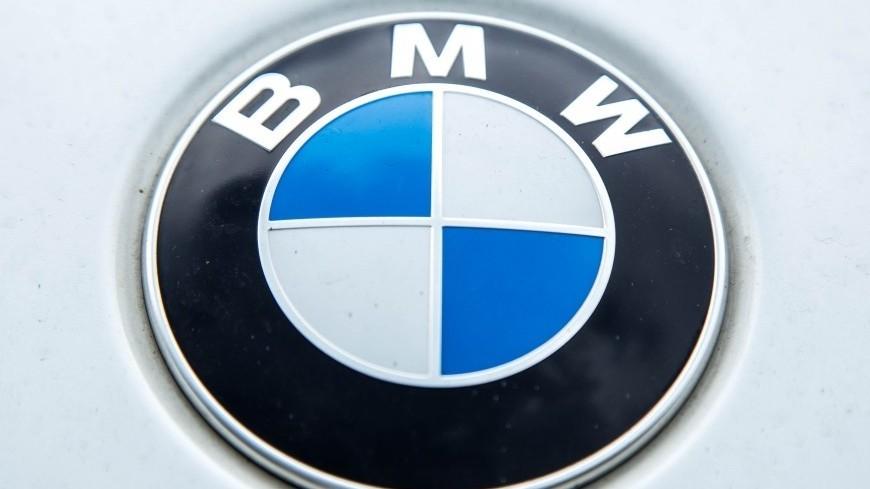 Без детей, презервативов и BMW: пять странных рекламных запретов