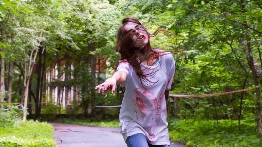 Критики составили топ-10 лучших драматических фильмов про зомби