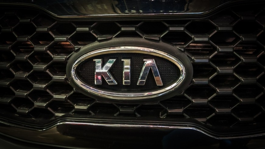 Автомобиль Kia,машина, автомобиль, Kia, Киа, ,машина, автомобиль, Kia, Киа,