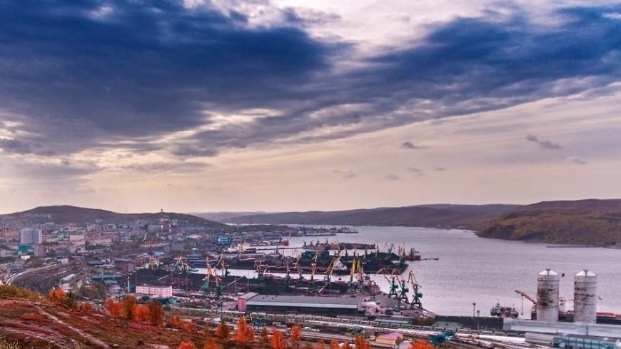 Туркменистан заинтересован в морских терминалах Европы и Азии