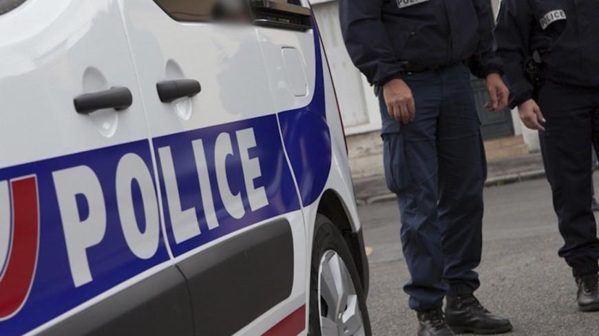 "Фото: ""interieur.gouv.fr"":http://www.interieur.gouv.fr/, полиция франция"