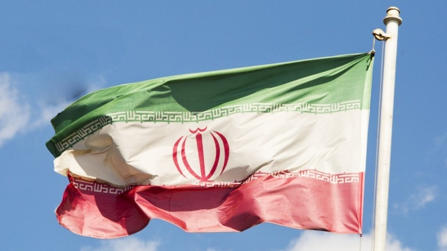 "Фото: Алан Кациев, ""«Мир 24»"":http://mir24.tv/, флаг ирана"