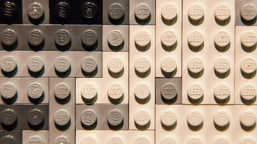"""Фото: Артем Куковский (МТРК «Мир») """"«Мир 24»"""":http://mir24.tv/, дети, лего, конструктор"""