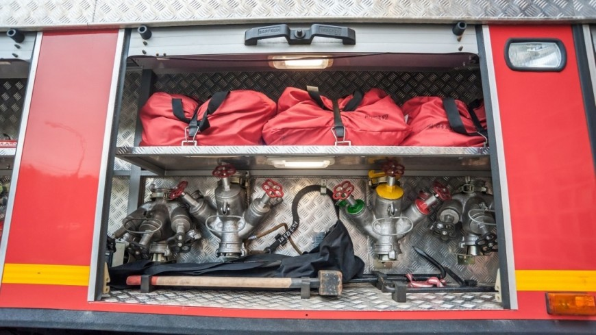 Пожарная часть г. Москвы,пожарный, пожарная часть, пожарная машина, пожар, ,пожарный, пожарная часть, пожарная машина, пожар,