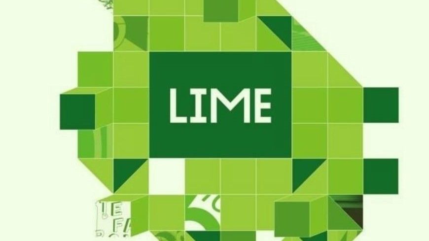 На площадке МИА «Россия сегодня» наградят победителей фестиваля соцрекламы Lime