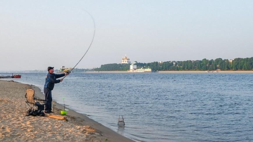 Волга,Волга, река, рабалка, рыбак, ,Волга, река, рабалка, рыбак,