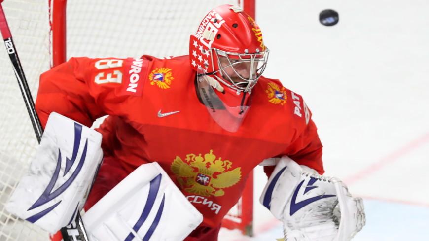 Россияне впервые за семь лет постараются обыграть Канаду