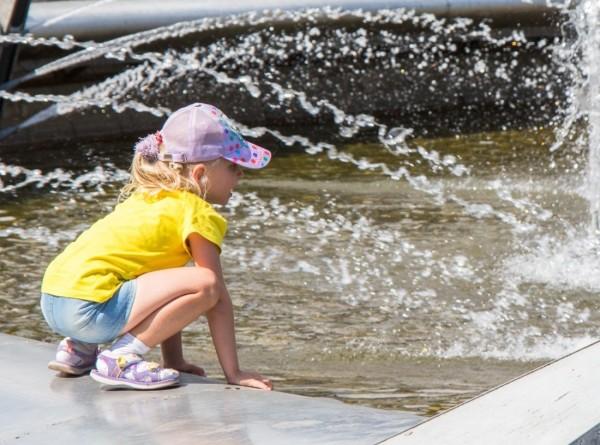 Как быть спокойным за ребенка: шесть простых советов