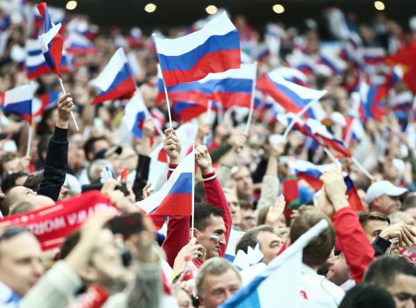 Главные события 2018 года в России. Топ-10