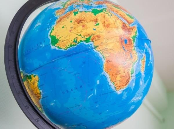 Чудеса географии. Телекроссворд «Где-то в мире» – познавательный подарок от «МИРа» и РГО