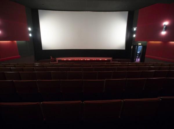 Зрители назвали самый популярный фильм и актеров 2018 года