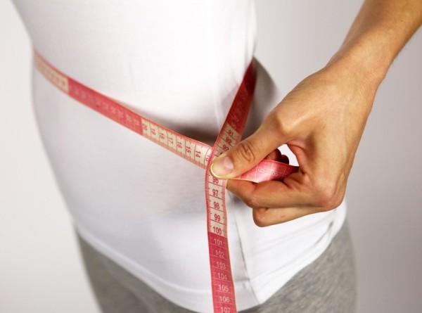 Названо простое правило питания для поддержания веса